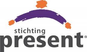 Mondial Waaijenberg Verhuizers werkt samen met Stichting Present, MVO Samenwerking Stichting Present Ede Mondial Waaijenberg Verhuizers werkt samen met Stichting Present, MVO