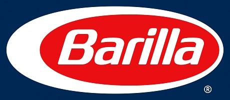 Mondial Waaijenberg Verhuizers verzorgt kantoorverhuizing Barilla Netherlands BV