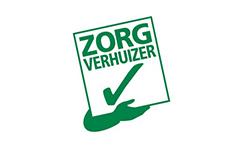 Mondial Waaijenberg Groep, verhuizen nationaal en internationaal, overzee en over de weg