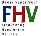Bedrijventerreinen Frankeneng, Heestereng en De Vallei gaan samenwerken in de Vereniging Bedrijventerrein FHV. Directeur Mondial Waaijenberg Verhuizers wordt de voorzitter van FHV Sip en Somber MoMo muziektheater Mondial Waaijenberg steunt de MoMo Theaterwerkplaats.