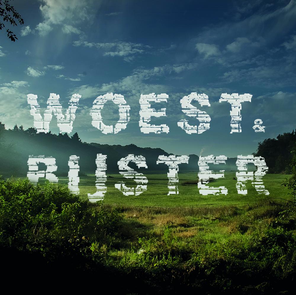 Mondial Waaijenberg Verhuizers is sponsor van het Woest&Bijster festival 2018