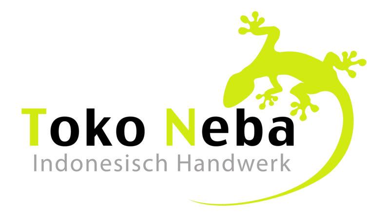 Mondial Waaijenberg Verhuizers is sponsor van Pasar Toko Neba 2018