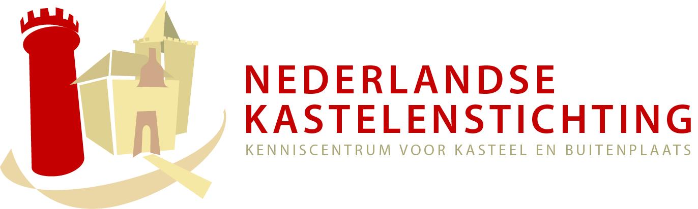 Nederlandse Kastelenstichting verhuist met Mondial Waaijenberg Verhuizers,