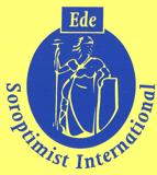 Mondial Waaijenberg Verhuizers is sponsor van Soroptimist Club Ede.
